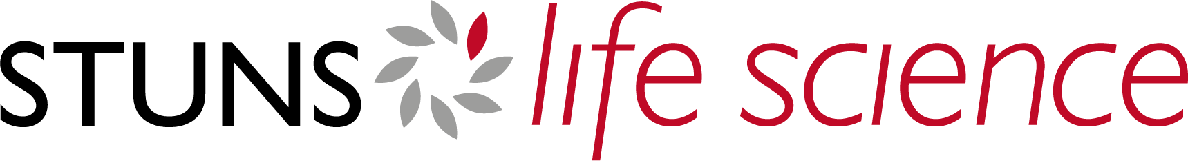 STUNS Life science