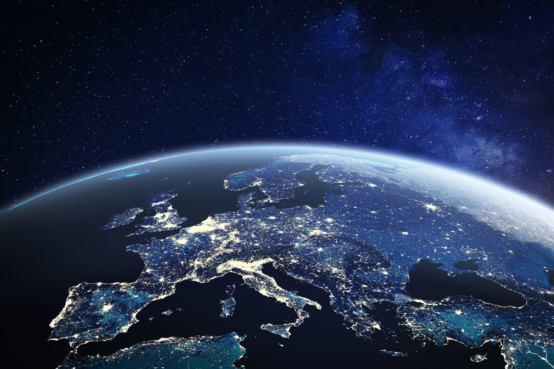 Funding opportunities for small and medium-sized enterprises through the new EU framework program
