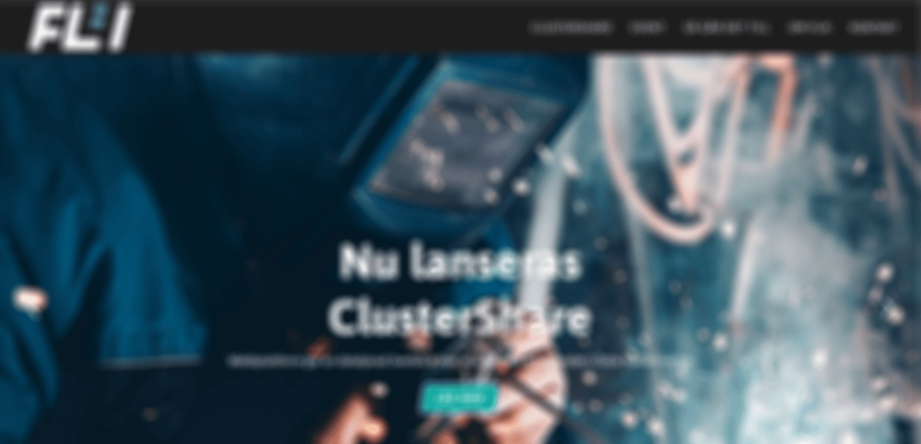 FL4i launches web platform for fast and efficient support for companies